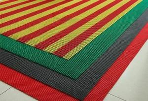 Wholesale pvc flooring roll: Anti-Slip Waterproof Mats