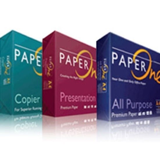 Sell PaperOne copy paper A4 Size Copy Paper /A4 Copy Paper