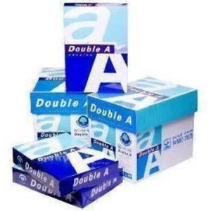 Wholesale a4 papers: Multipurpose Copy Paper A4 Size Copy Paper /A4 Copy Paper/80,75 70 GSM