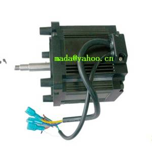 Wholesale true sine wave power: 21000Rpm High Speed Brushless DC Motor