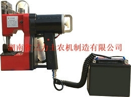 Wholesale sewing machine: DC Electric Sewing Machine / Rechargeable Portable Sewing Machine