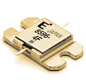 Wholesale Semiconductors: Sumitomo FLM8596-4f  Ku-band Internally Matched Fet