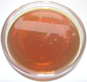 Wholesale Animal Husbandry Equipment: Modified Lecithin