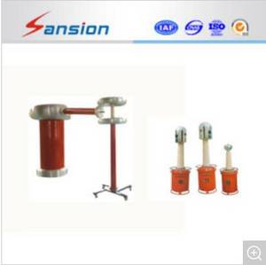 Wholesale Other Electrical Equipment: Partial Discharge Gas Testing Transformer