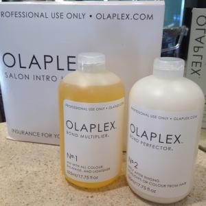 Wholesale IPL Beauty Equipment: Olaplex Hair Perfector No 3 Repairing Treatment 3.3 Ounce One Bottle
