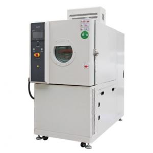 Wholesale rotary evaporator: Temperature Altitude Test Chamber