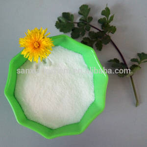 Wholesale sodium metabisulphite: Sodium Metabisulfite/ Sodium Metabisulphite Nas2o5 (Smbs) White Powder