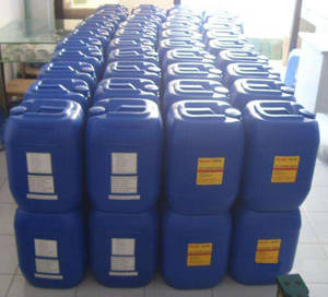 Wholesale resin lamp: UV Curing Liquid Resin for Adhesive Glass