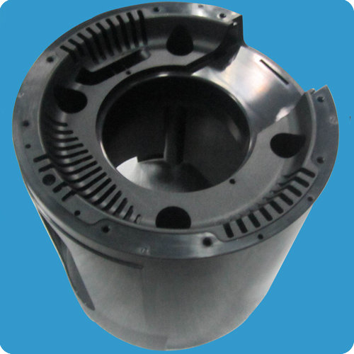 Sell Juicer,Extractor for Soya-bean Milk,Fruit,Plastic Products,Plastic Injection Mold