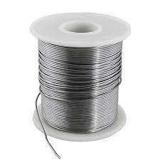 Wholesale solder wire: Lead Soldering Wire
