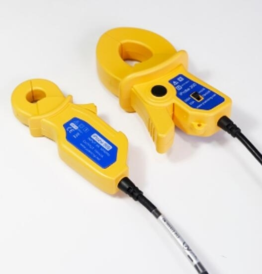 Sell iProbe current probe