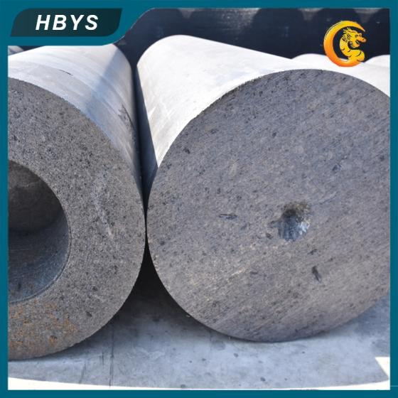 Sell Graphite electrode manufacturer