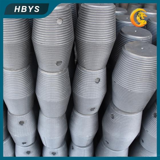 Sell China high quality graphite electrode supplier