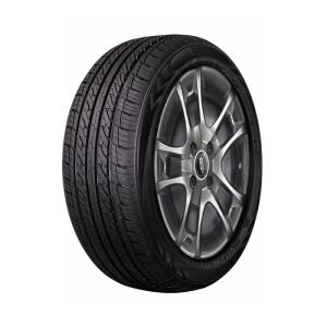 Wholesale market: Three A Brand Car Tyre  in the International Market