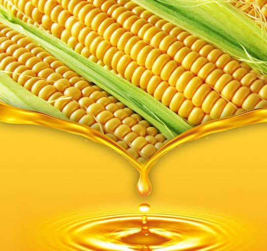 Sell Corn Oil for Cooking / Edible Grade Corn Oil