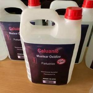 Wholesale bulk ink: Caluanie Muelear Oxidize Parteurize for Sale.