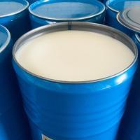 White Vaseline Petroleum Jelly