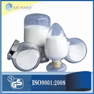 Wholesale standard non standard tents: Hydrophibic Nano Silica, Hydrophobic Silica SIO2 Powder, Nano Silica Particles