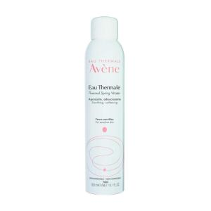 Wholesale collagen mask pack: Dermal Korea Collagen Essence Full Face Facial Mask Sheet 24 Combo Pack New