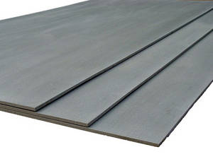 Wholesale fiber cement boards: Fiber Cement Board