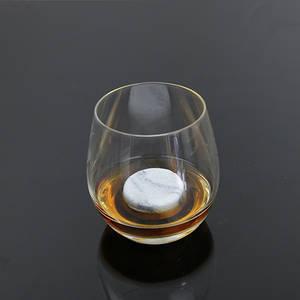 Wholesale soapstone rocks: Drink Chill Soapstone Wine Cooling Stone Whiskey Rock