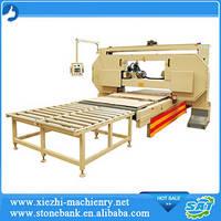 Xzj 150p thin slab cutting machineid8928383 product details xzj 150p thin slab cutting machine publicscrutiny Images