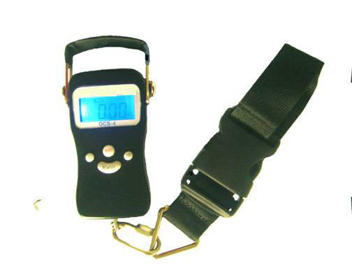 Sell luggage Scale(4b)