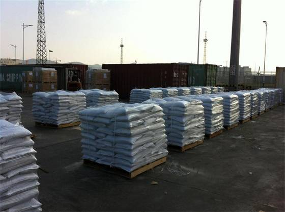 Sell Unexpanded Perlite