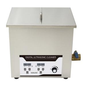 Wholesale good voice: Adjust Power Ultrasonic Cleaner