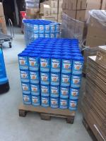 Milupa Aptamil 1, 4x800gr =3.2 Kg German Milk Powder Original From Germany