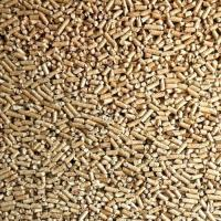 Low Ash High Density Wood Pellet for Sale All Over the World