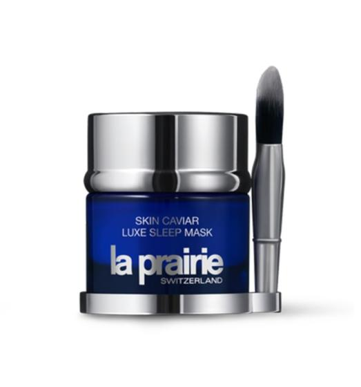 Sell La Prairie Anti-Aging Day Cream