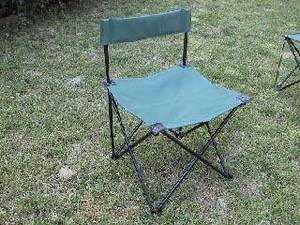 Wholesale folding chair: Beach Folding Chair