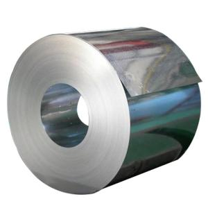 sell Galvanized Coil
