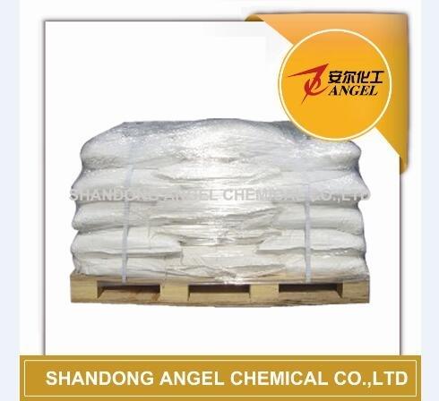 Sell Sodium Bromide