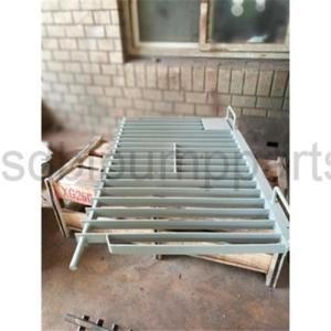 Wholesale accessory: Putzmeister Concrete Pump Accessories Screen