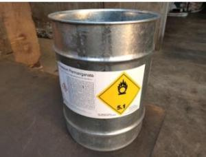 Wholesale sodium sulfide: Potassium Permanganate High Quality & Best Price From Biggest Factory