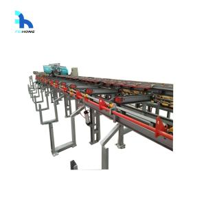 Wholesale turn conveyor: Factory Price Reinforced Sawing Machine/Manufacturer