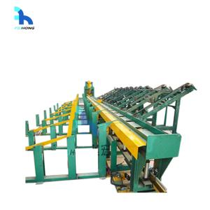 Wholesale air force 1: Construction Steel Rebar Shearing Machine for Highway