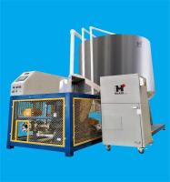 Automatic Concrete Admixture Blending and Compounding Equipment