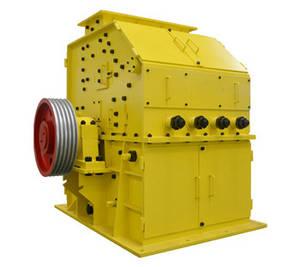 Wholesale stone crusher: Stone Crusher Machine/Stone Crushing Equipment/Stone Crushing Machine