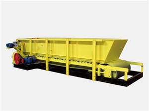 Wholesale feed equipment: Box Feeder Machine and Box Feed Equipment of Production Line