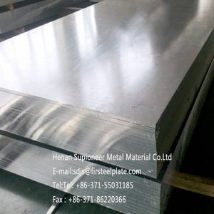 Wholesale Stainless Steel Pipes: ASTM 304N,316LN,304LN,316L Stainless Steel Coil,Steel Bar,Steel Sheet