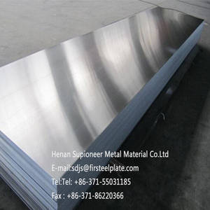 Wholesale sheet bar: JIS G4350 ASTM 309S,310S,316 Stainless Steel Coil,Steel Bar,Steel Sheet