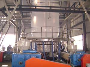 Wholesale high quality greenhouse: Hot Sale High Quality Three Layers Greenhouse Film Blowing Machine