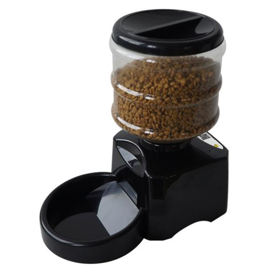Sell Automatic pet feeder