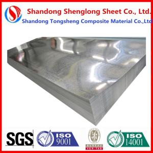 Wholesale sandwich paper: ASTM A653 HDG Regular Spangle Galvanized Steel Coils Gi Sheet