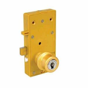 Wholesale ic card lock: IC Card Cabinet Lock