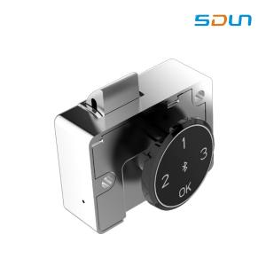 Wholesale cabinet: Bluetooth Lock for Cabinet and Drawer