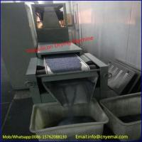 Tunnel Polysilicon Microwave Drying Equipment ,Polysilicon Dryer Machine